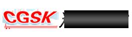 冲床自动送料机,角钢冲孔机,数控剪板前送料机-潍坊晨光数控设备有限公司